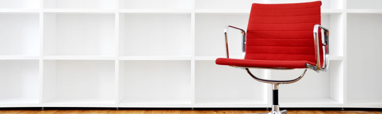 Tipps zur Einrichtung Ihrer Bibliothek & Bücherwand |