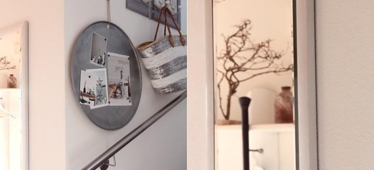 Kleine Räume clever einrichten